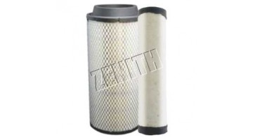 Filter Kits MASSEY FERGUSON TAFE 9515 - FSKIAC1560