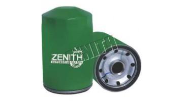 Hydraulic Lift Filters L&T CASE 770 BACHOE LOADER - FSHFSP1601