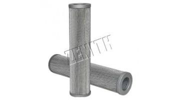 Hydraulic Lift Filters L&T 770 BACHOE LOADER NM - FSHFSP1602