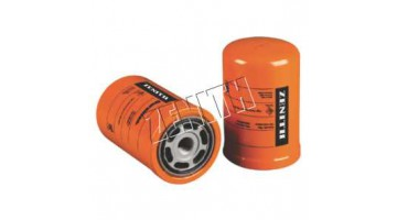 Hydraulic Lift Filters L&T CASE 770 BACHOE LOADER NM - FSHFSP1603