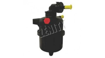 Fuel Filters MAHINDRA JEETO - FSFFSP1641