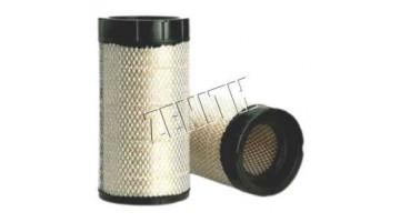 Filter Kits LEYLAND BOSS AF26481 - FSKIAC1651