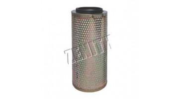 Air Filters JCB HYDRA CRANE PRY - FSAFME1654