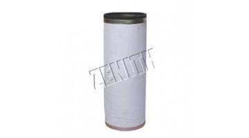 Air Filters LEYLAND E COMET, LYNX SEC - FSAFME1661