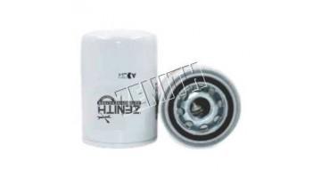 Oil Filters CUMMINS ENGINE 4BT INDUSTRIAL GENERATOR - FSLFSP1675