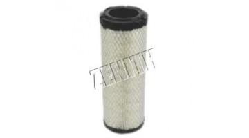 Air Filters LEYLAND PHOENIX 3.5T BS6 (BADA DOST) - FSAFPU1681