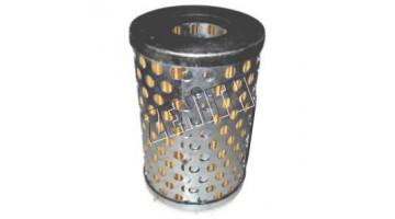 Steering Filters MASSEY FERGUSON TRACTOR (LONG) - FSSTME1683