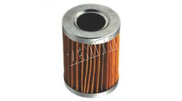 Oil Filters BAJAJ PULSAR 220 - FSLFME1686