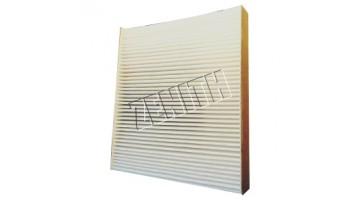 Cabin Filters MG HECTOR HECTOR - FSCFCB1692