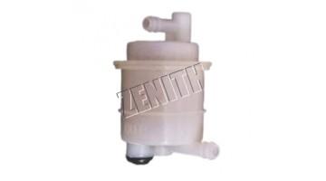 Fuel Filters YAMAHA RX100 - FSFFPL1697