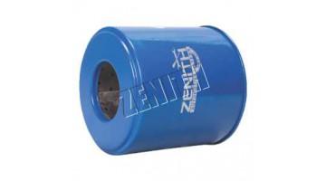 Fuel Filters SWARAJ MAZDA - FSFFSP782