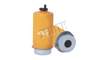 Spin On Water Separator Filter JCB JS330 EXCAVATOR, 4DX - FSWSSP930