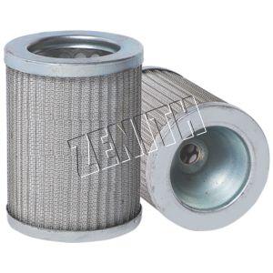 Hydraulic Lift Filters MASSEY FERGUSON DI 245 - FSHFMT702