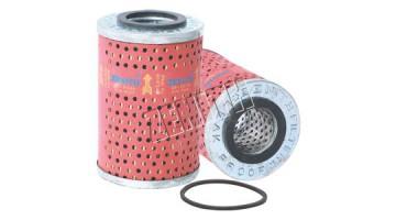 Oil Filters MASSEY FERGUSON IMT 520 OM - FSLFME703