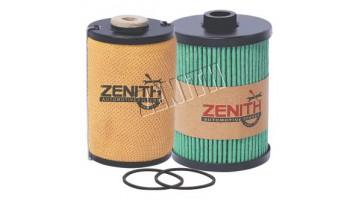 Filter Kits 1.1 LTR ASSEMBLY CLOTH & PAPER TYPE (PREMIUM) - FSKIFC707767
