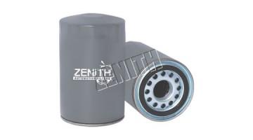 Hydraulic Lift Filters SWARAJ TURBO NM - FSHFSP710