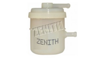 Fuel Filters SUZUKI VAN, GYPSY NON MPFI - FSFFPL720