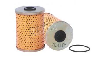 Oil Filters HMT TRACTOR - FSLFME728