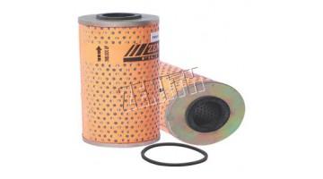 Oil Filters HINDUSTAN MOTORS AMBASSADOR PAPER - FSLFME738