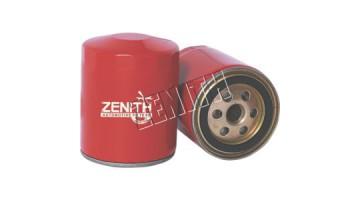 Oil Filters MAHINDRA INTER 475DI, 575 - FSLFSP758
