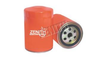 Oil Filters ESCORTS C335 340 345 355 455 - FSLFSP760