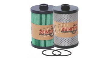 Filter Kits 0.5 LTR ASSEMBLY STEEL & PAPER TYPE - FSKIFC766706S