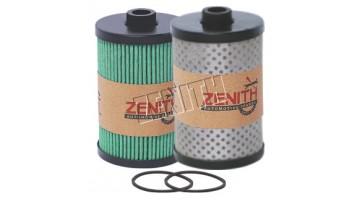Filter Kits 1.1 LTR ASSEMBLY STEEL & PAPER TYPE - FSKIFC767707S