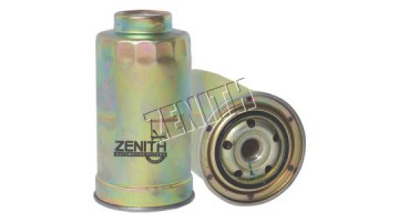 Fuel Filters TOYOTA DCM NM - FSFFME774