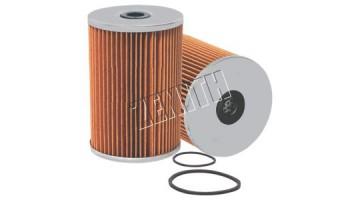 Oil Filters TOYOTA DCM OM - FSLFME780