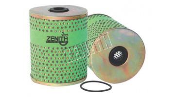Fuel Filters EICHER CANTER - FSFFME783