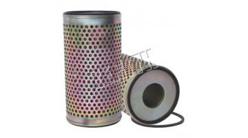 Oil Filters TATA 1210 EMODLE DOUBLE LIFE 18K KM - FSLFME786