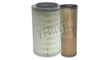 Filter Kits JCB JCB OM - FSKIAC802