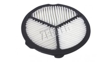 Plastic Moulded Air Filter SUZUKI CAR 800CC MPFI BS3 - FSAFPL822