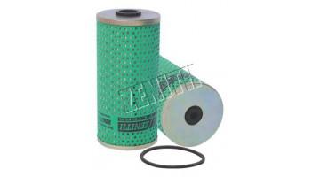 Oil Filters KIRLOSKAR RBV 66 - FSLFME830