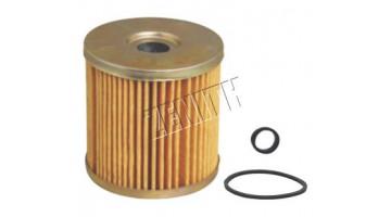Fuel Filters TOYOTA DCM 13B , QUALLIS PRY - FSFFME837