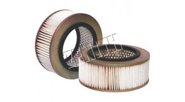 Air Filters LEYLAND 25 KVA GENSET F7A01000 - FSAFME842