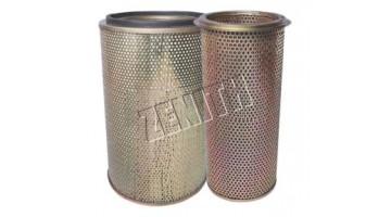 Filter Kits LEYLAND HIPPO TIPPER, BEAVER - FSKIAC876