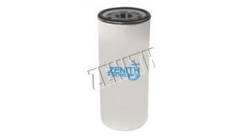 Oil Filters VOLVO TRUCK - FSLFSP879