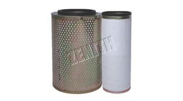 Filter Kits LEYLAND E COMET, LYNX - FSKIAC886