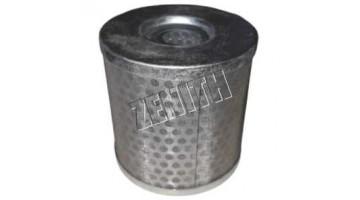 Steering Filters MASSEY FERGUSON TRACTOR (SHORT) - FSSTME1684