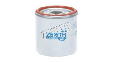 Oil Filters TOYOTA COROLLA T1 - FSLFSP892