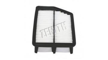 Plastic Moulded Air Filter HYUNDAI ELANTRA, FLUDIC - FSAFPL904