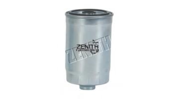 Fuel Filters HYUNDAI i10 GRAND DIESEL - FSFFSP907
