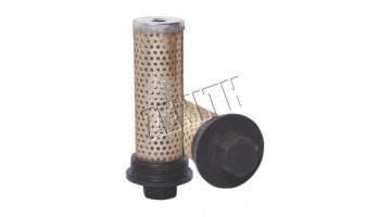 Fuel Filters LEYLAND STRAINER TANK FILTER 401 - FSFFME928