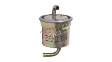 Fuel Filters SUZUKI ESTEEM TYPE 3 - FSFFIL973