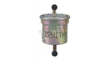 Fuel Filters SUZUKI VAN TYPE 2 - FSFFIL974