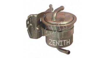 Fuel Filters SUZUKI SWIFT WITH BRACKET - FSFFIL977