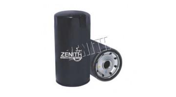 Hydraulic Lift Filters JOHN DEERE KRISH LONG - FSHFSP984