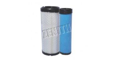 Filter Kits JOHN DEERE JOHN DEERE - FSKIAC986