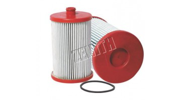 Metal Free Fuel Filter MAHINDRA MAXXIMO - FSFFMF901